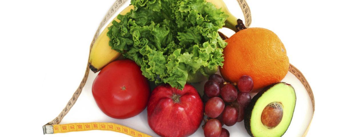 Saiba Quais Alimentos São Indicados Para Prevenir Doenças Cardiovasculares