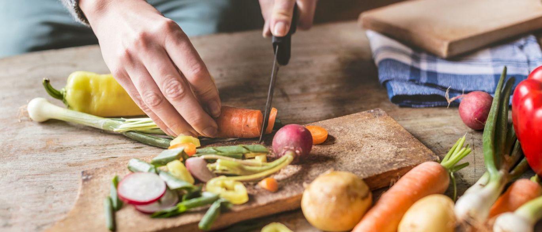 Dicas Para Fazer a Lista de Compras da Dieta Whole 30