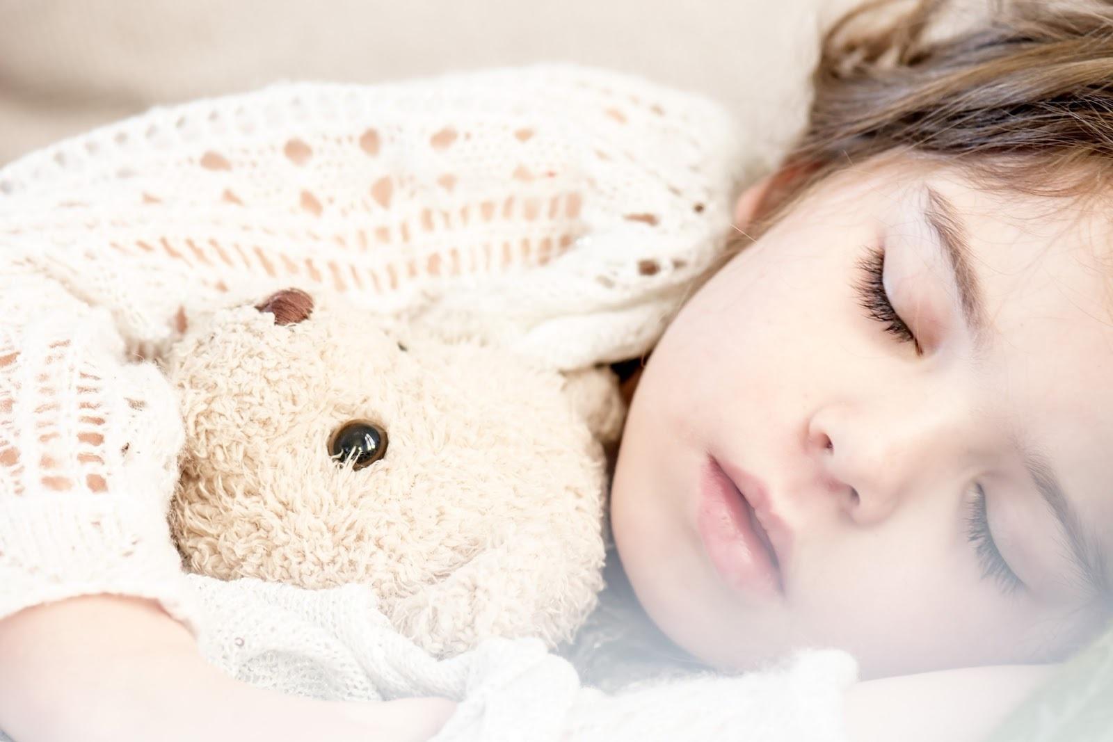 Síndrome de Sotos: O Que É, Causas, Sintomas e Tratamento