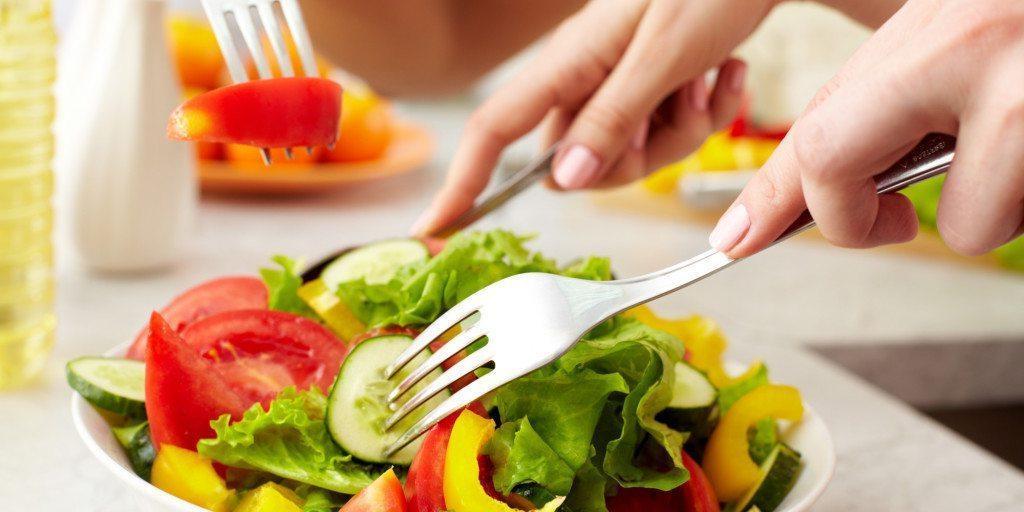 Top Dez Alimentos Para Perder Peso
