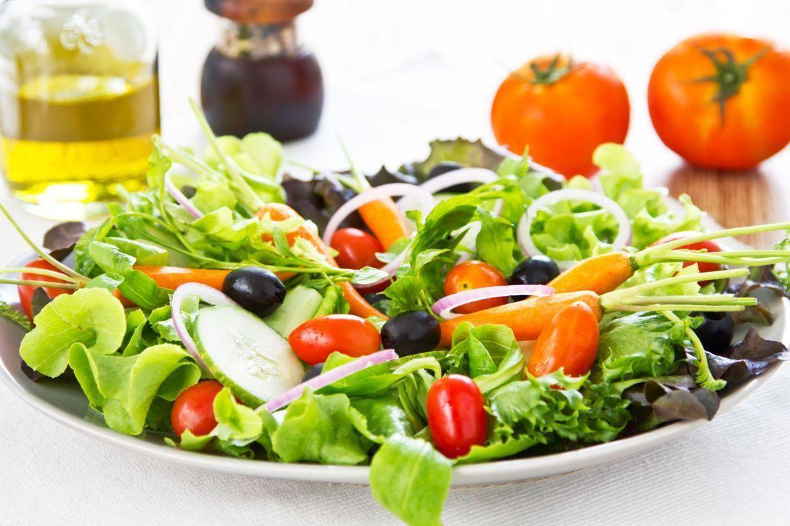 Vinte Alimentos Que te Ajudam a Queimar Gordura Sem Fazer Exercício