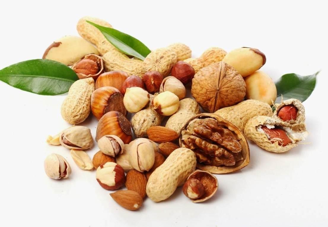 Você Conhece Todos os Benefícios do Magnésio? Inclua-o em Sua Alimentação