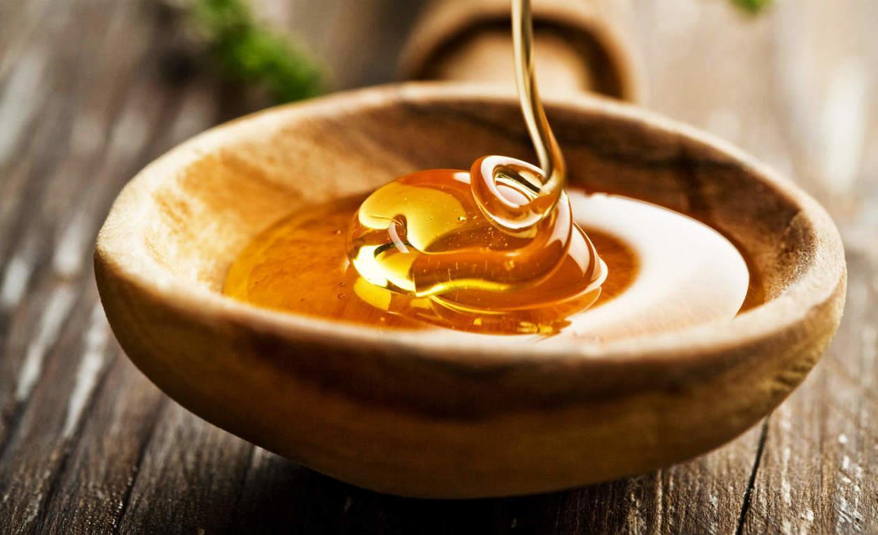 Xarope de Agave: É mais Saudável do que o Açúcar?