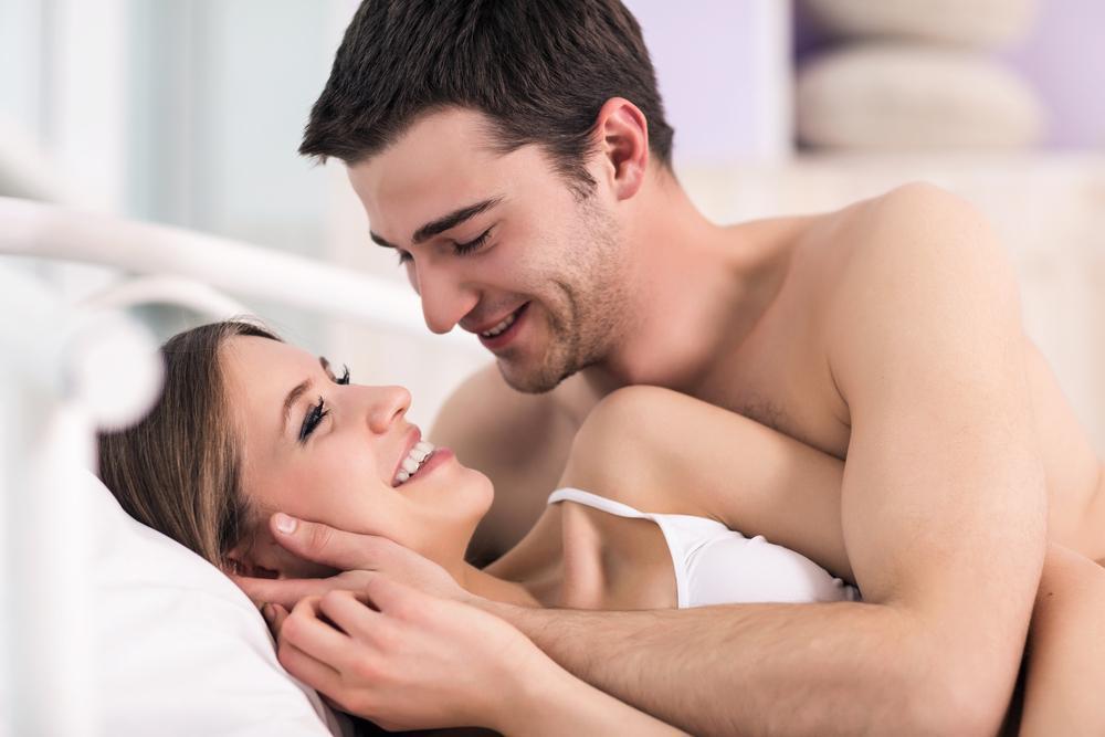 15 Benefícios do Sexo Para Sua Saúde e Que Talvez Você Não Conheça