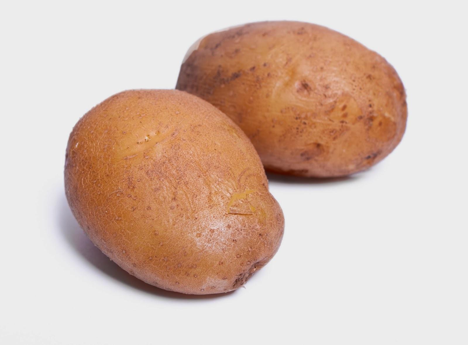 Batata Yacon: Propriedades, Benefícios e Como Consumir