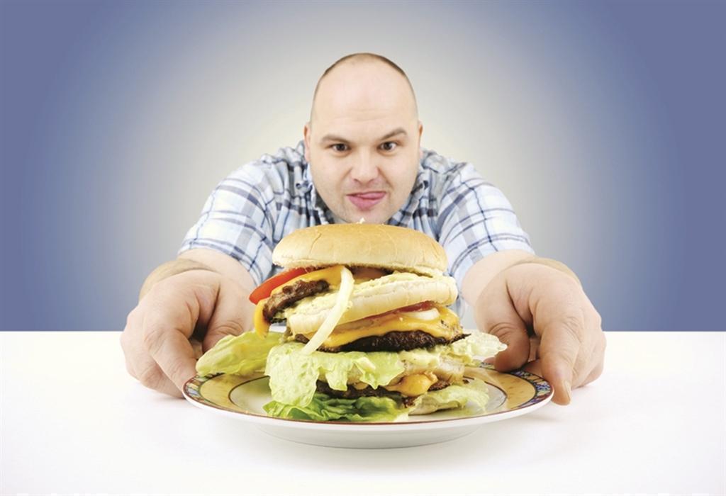 Colesterol Alto: Um Risco oara Nossa Saúde
