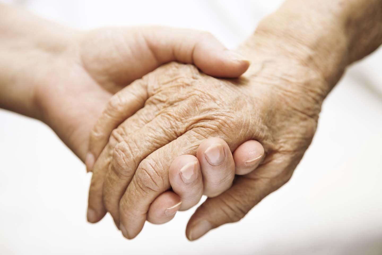 Como Preparar a Casa Para Cuidar de um Paciente Com Alzheimer