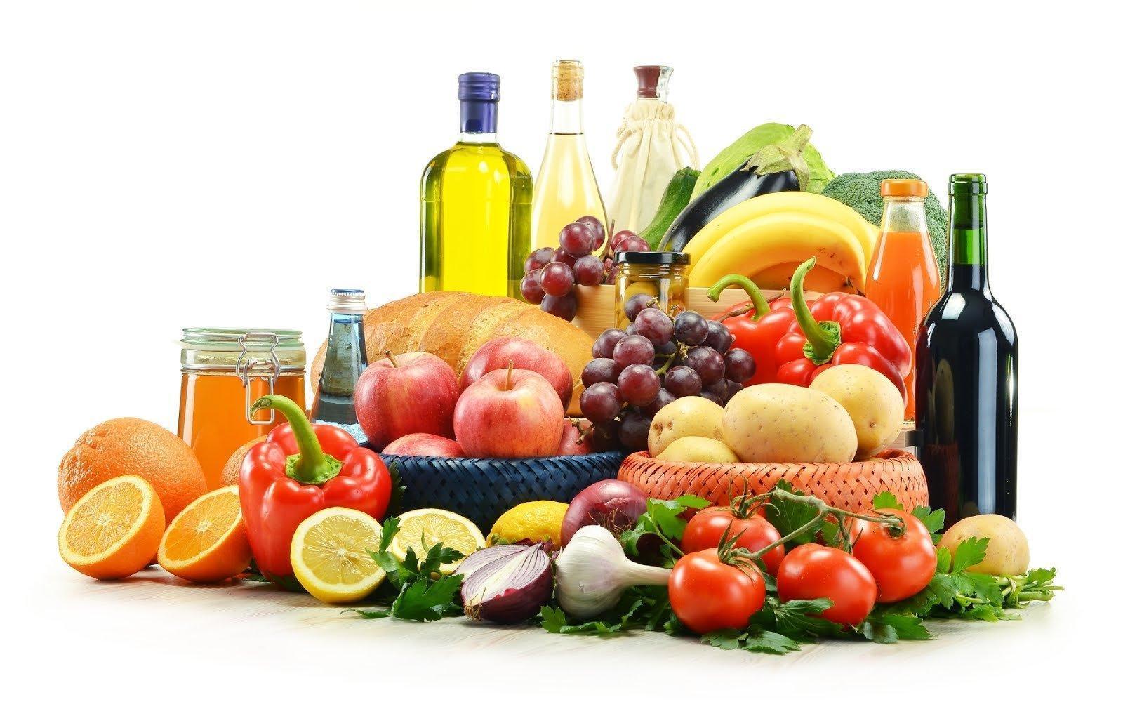 Dieta Howard Hay: Como Funciona e Cardápio