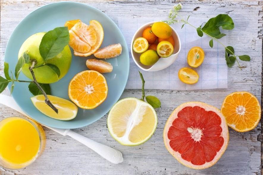 Efeitos Secundários do Consumo Excessivo de Vitamina C