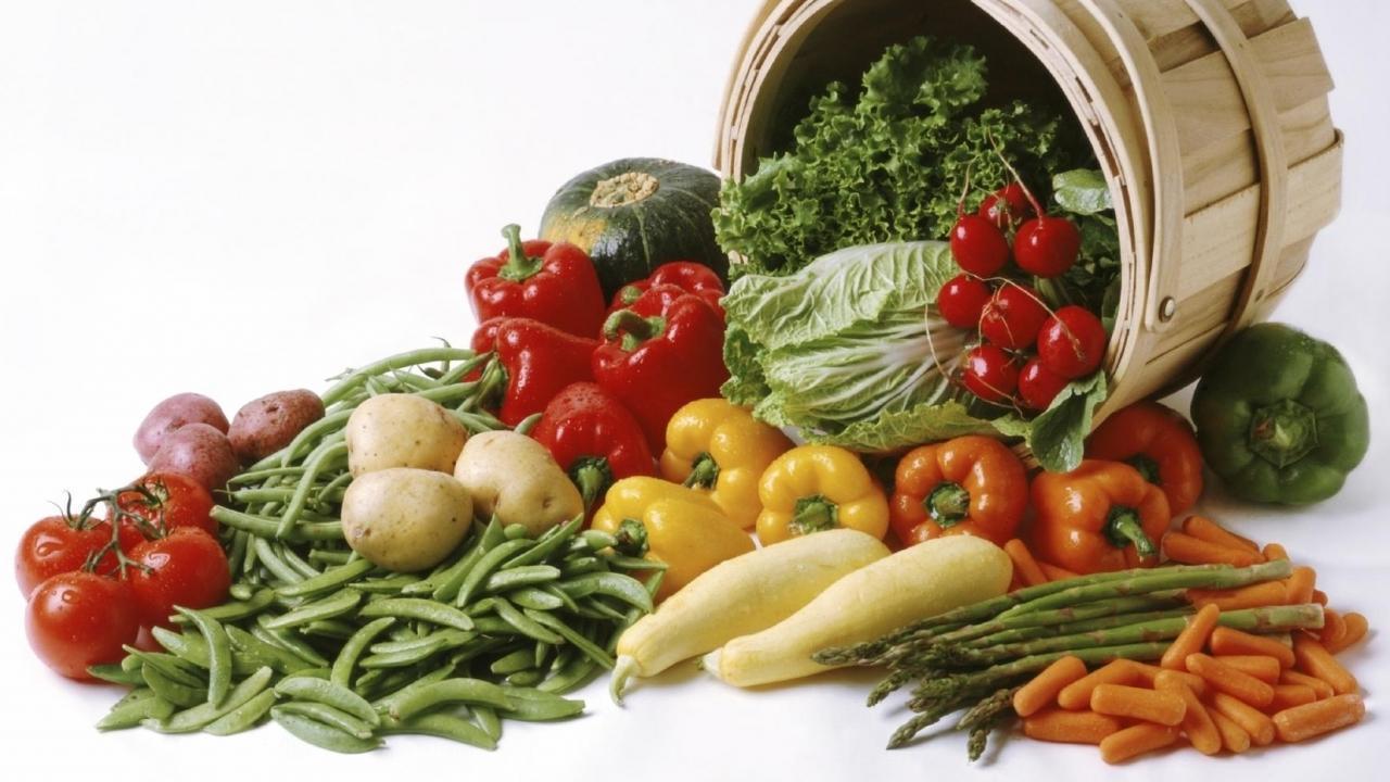 Metais Pesados nos Alimentos: Como Ocorre a Contaminação dos Alimentos e Consequências Para a Saúde