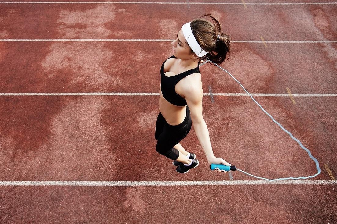 Os Melhores Exercícios Que Mais Queimam Calorias