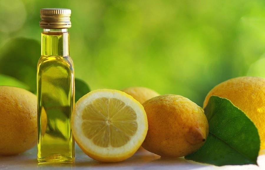 Remédios Caseiros Para Limpar e Depurar a Vesícula