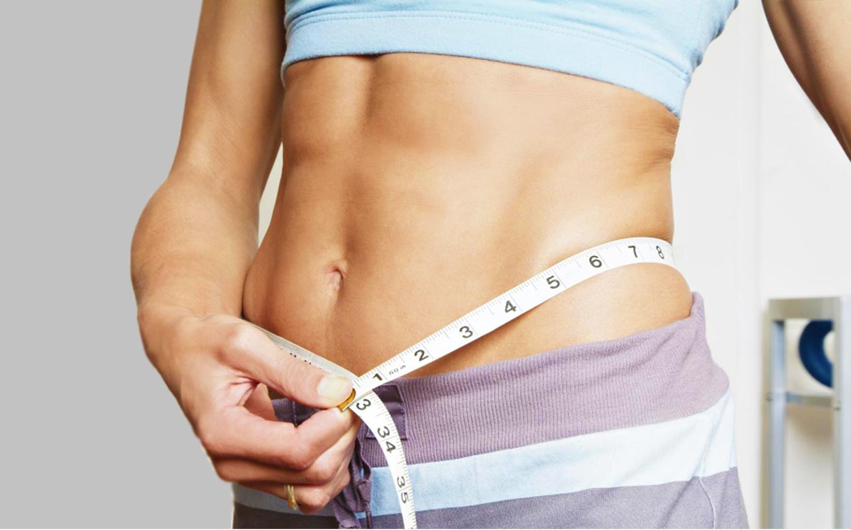 Saiba Como a L-carnitina Injetável Funciona Para Queimar Gordura Localizada
