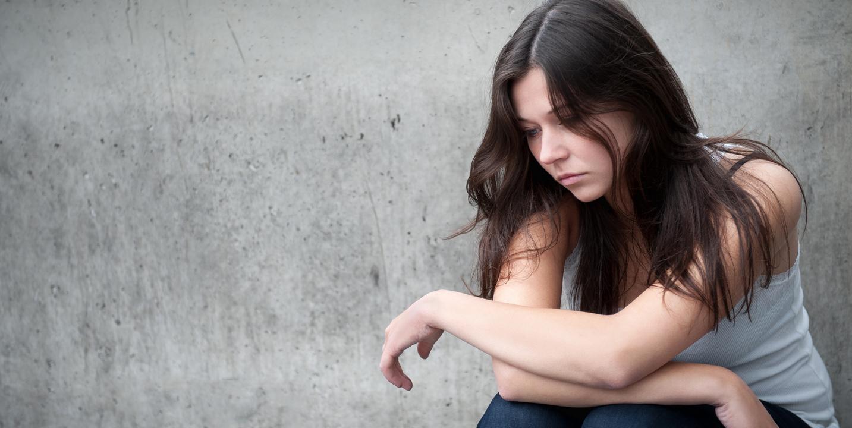 Sinais Que Indicam Que Você Está Com Depressão Mas Não Sabe