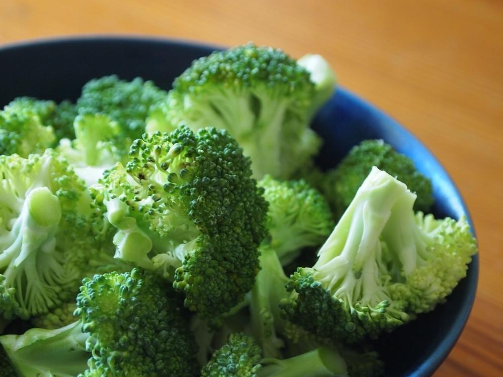 Vitamina K: Benefícios e Alimentos Ricos em Vitamina K