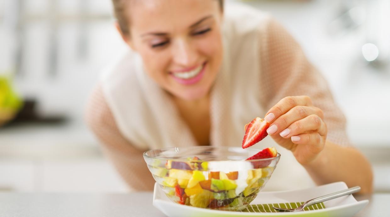 5 Mitos Sobre o Melhor Momento Para Comer Frutas e a Verdade