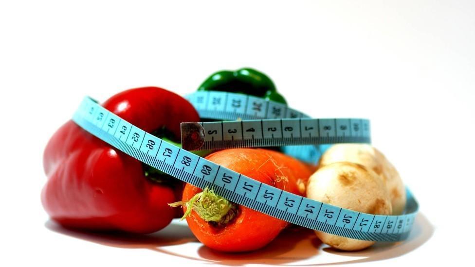 Como Melhorar a Nossa Dieta Para Evitar Doenças Cardiometabólicas