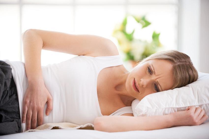 Dicas Altamente Eficazes Para Tratar a Síndrome do Cólon Irritável
