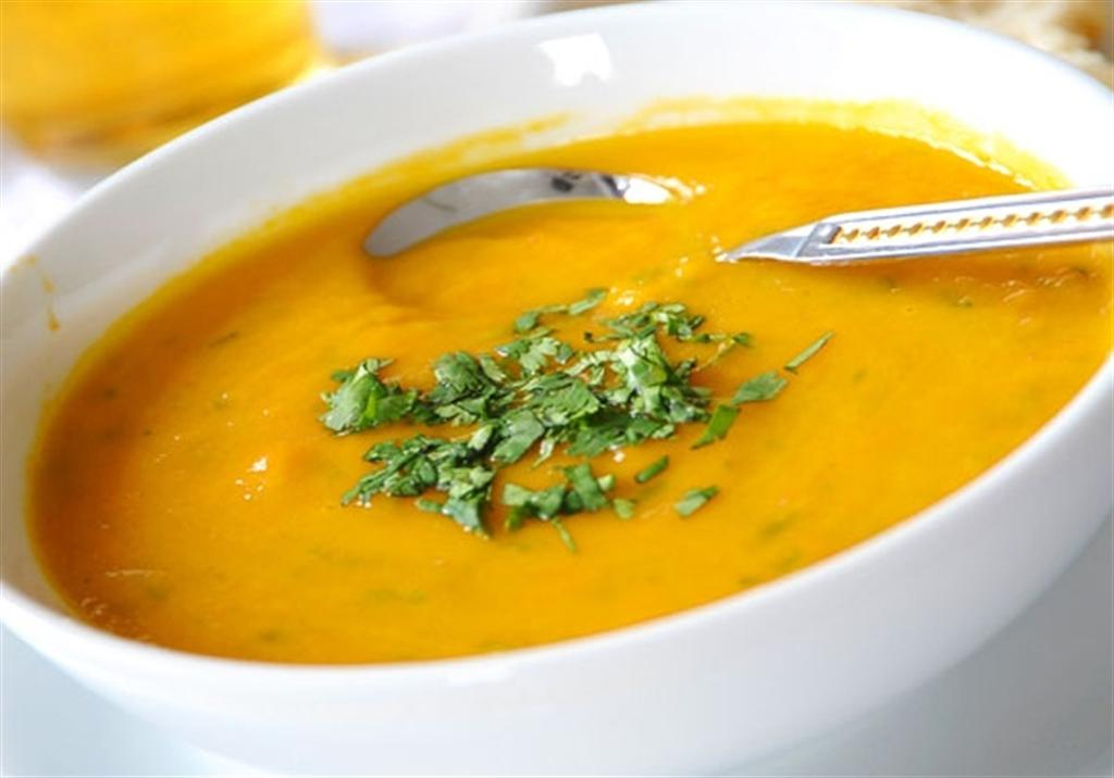 Dieta da Sopa: Como Funciona, Como Fazer e Receitas