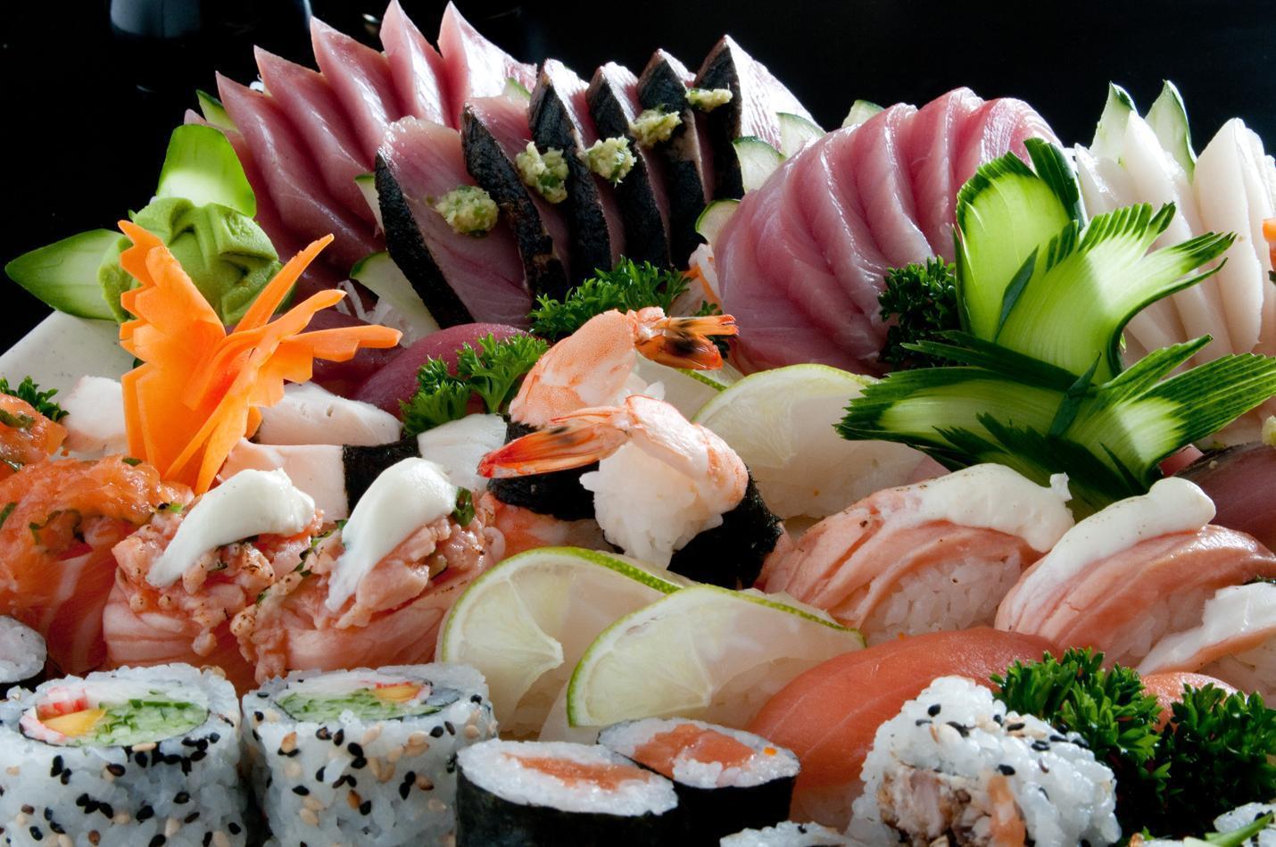 Dieta Japonesa: Como Funciona, Alimentos Permitidos e Benefícios