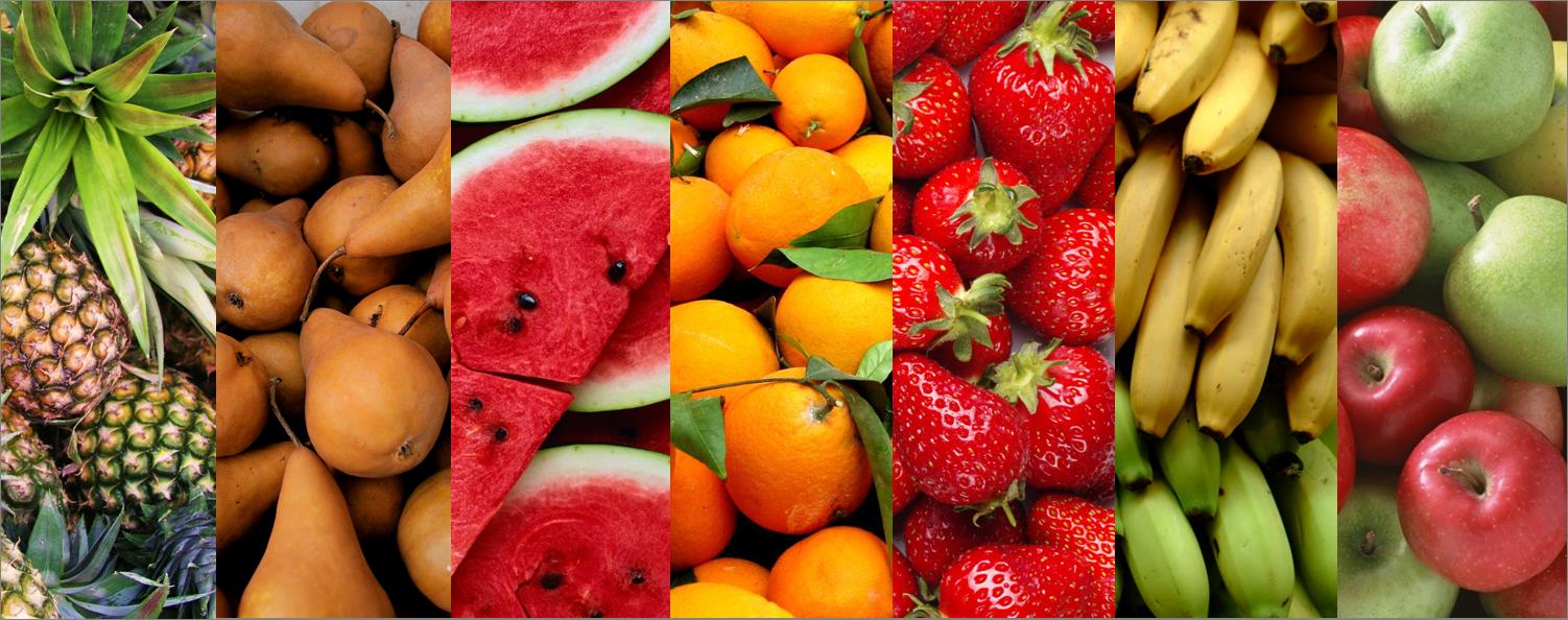 Frugivorismo: O Que é, Receitas e Como Funciona a Dieta das Frutas