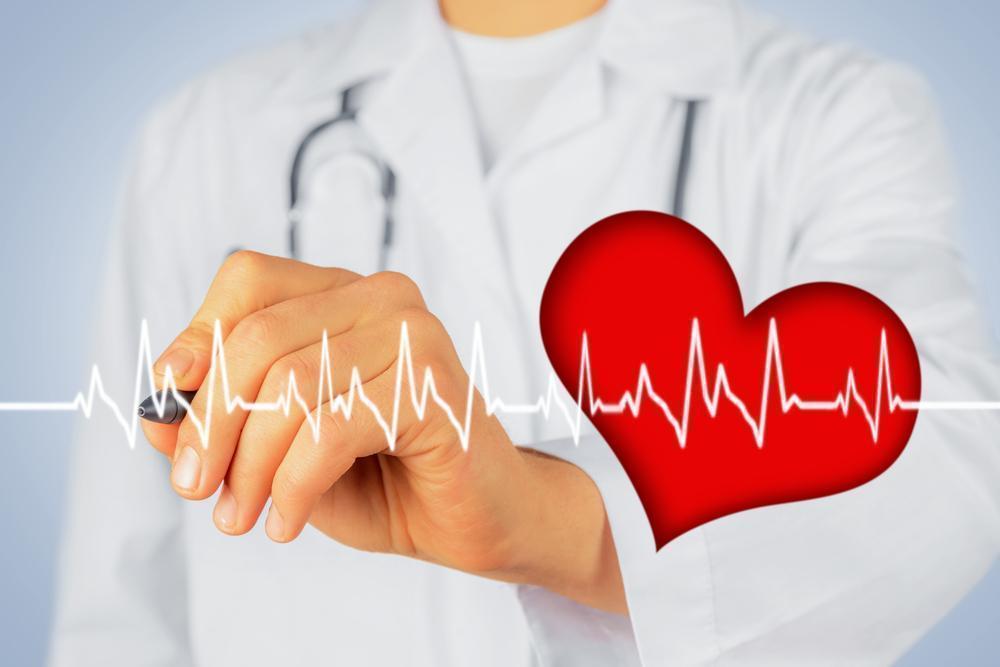 Minerais Indicados Para Arritmia Cardíaca