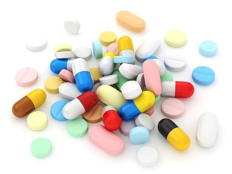 Mitos e Verdades Sobre os Antibióticos: Tudo Que Você Deve Saber