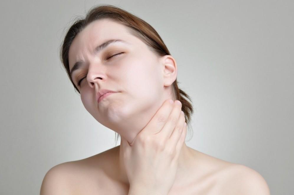 O Hipotireoidismo Engorda ou Emagrece?