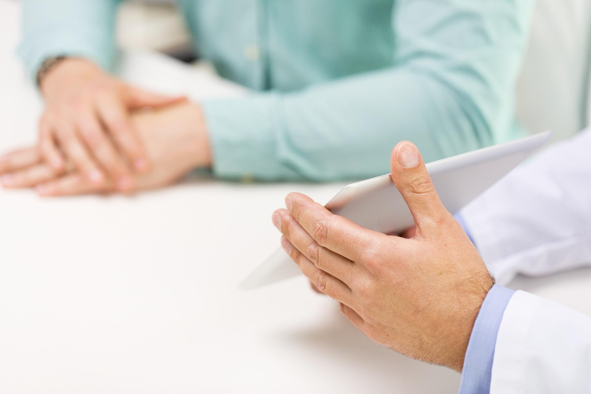 Prostatectomia: Para Que Serve a Cirurgia da Próstata?