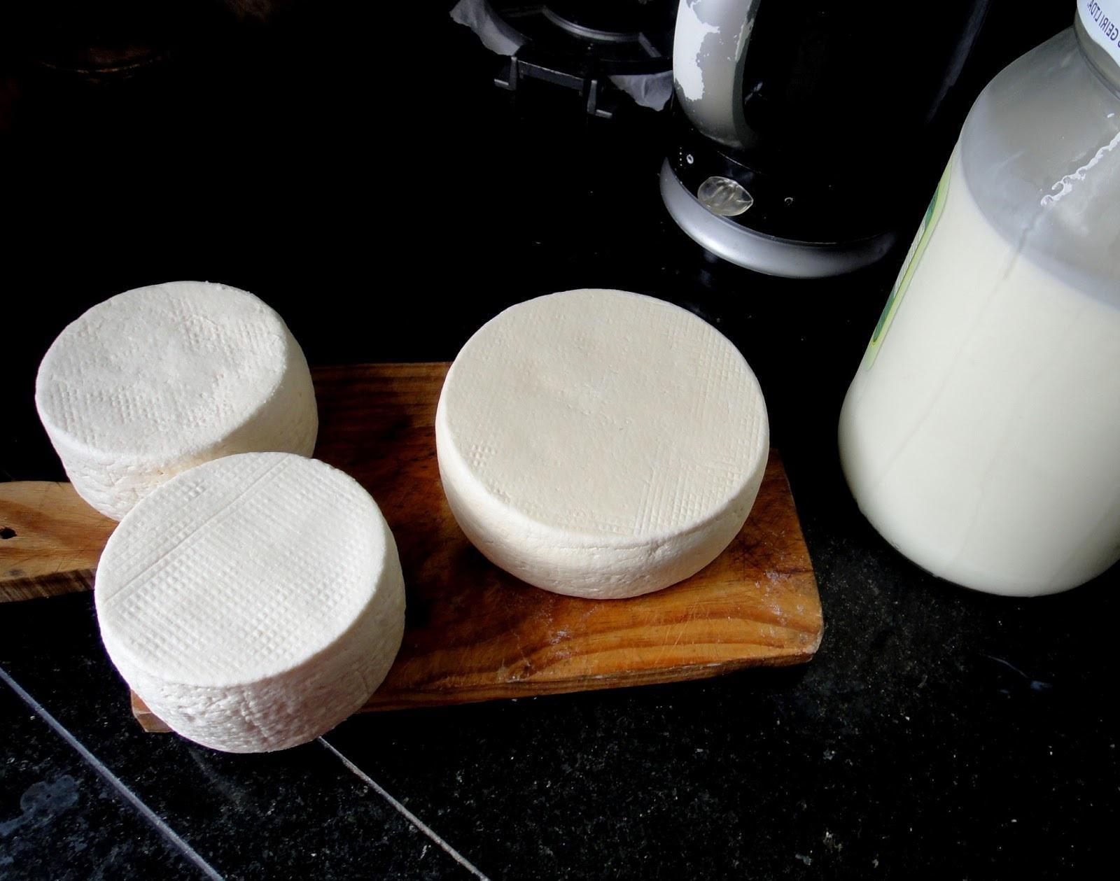 Queijo de Cabra: Benefícios, Receitas e Como Consumir na Dieta