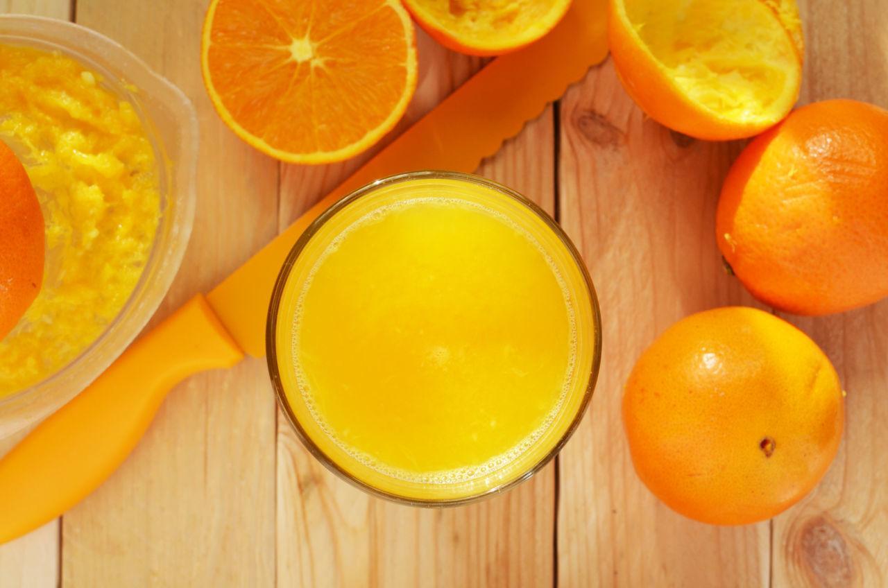 Saiba o que é Má Absorção a Frutose e Alimentos Indicados Para Intolerância Frutose