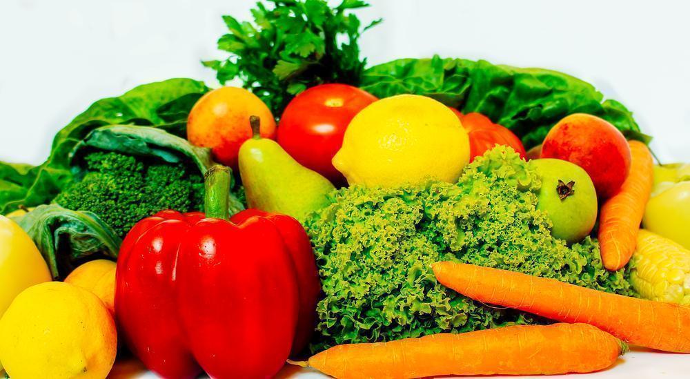 Veganismo Cru: Como Funciona e Alimentos Permitidos