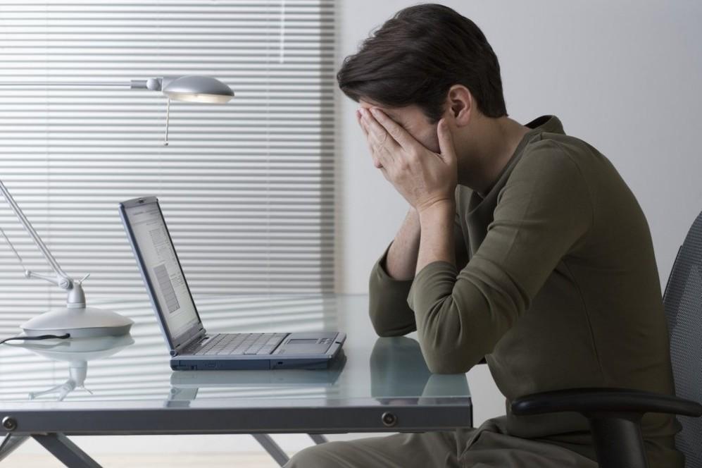 Vista Cansada: Conheça as Maiores Causas Desse Problema