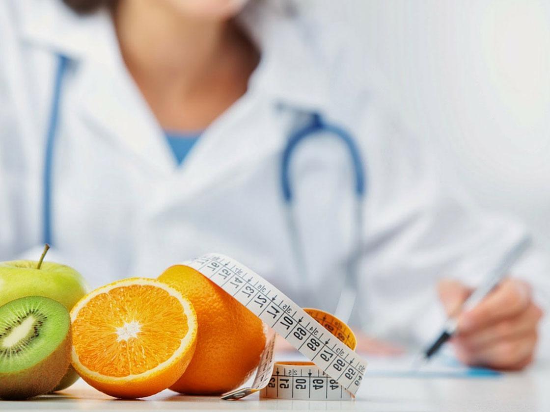 Vitaminas Que Ajudam a Retardar o Envelhecimento
