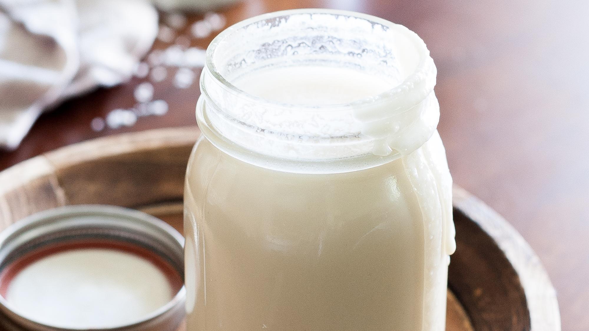 Benefícios da Manteiga de Coco Para a Saúde