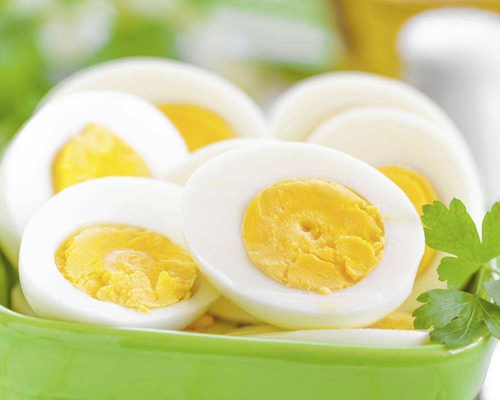 Comer Ovos Todos Os Dias: Bom ou Ruim?