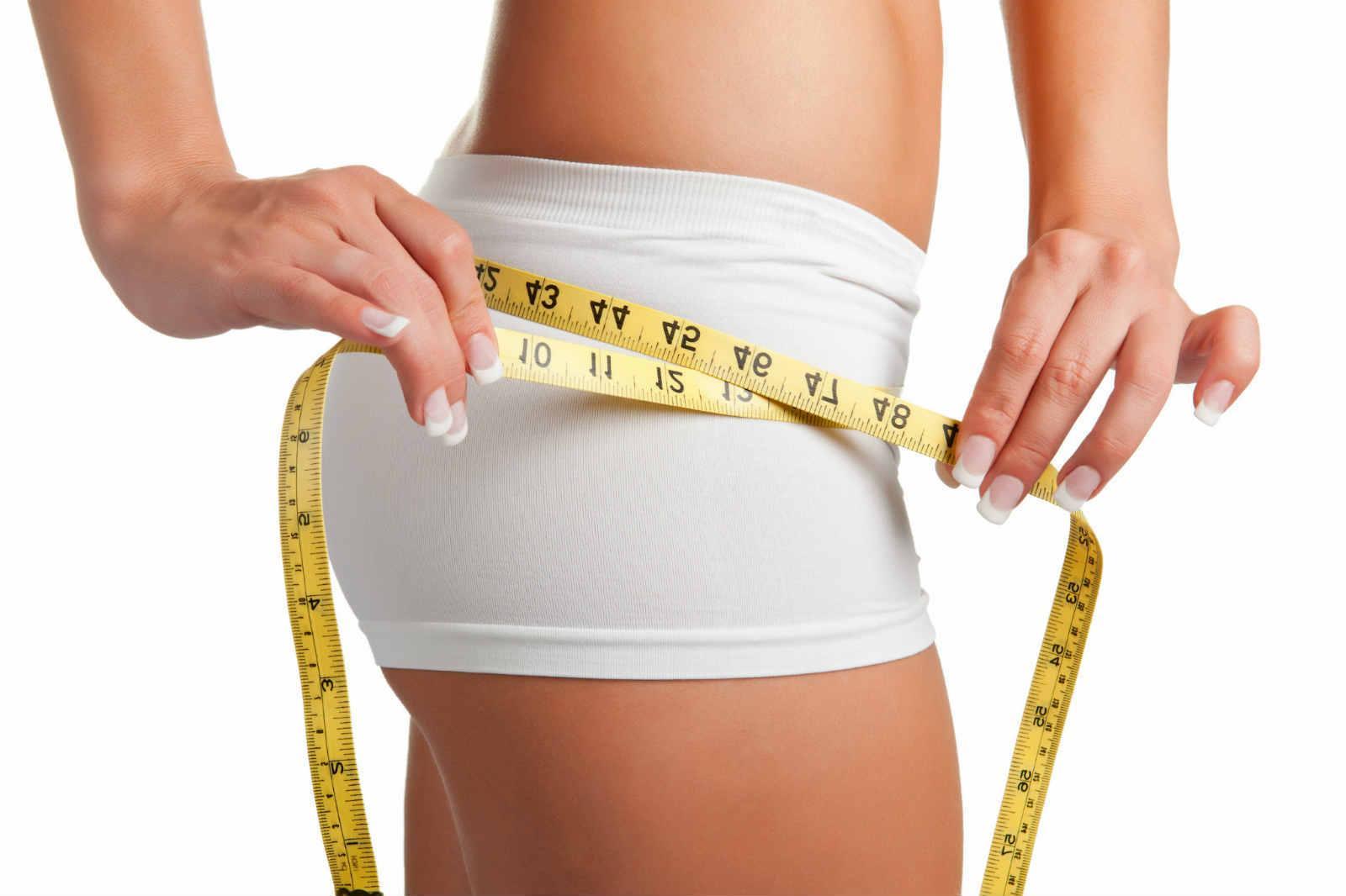 Dieta Circadiana Para Perder Peso Sem Maltratar o Corpo