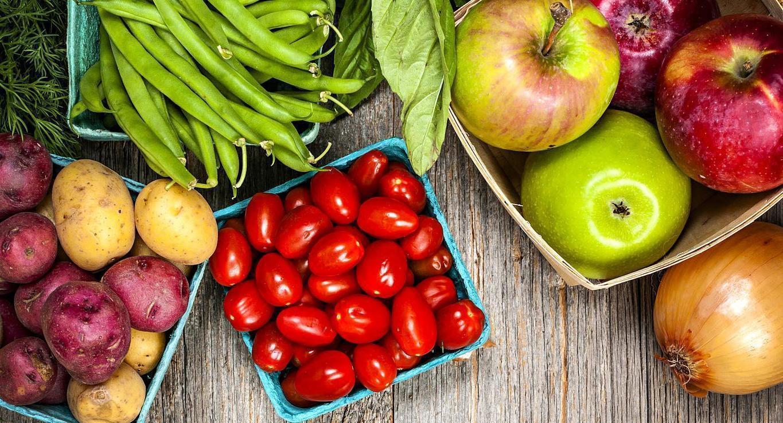 Dieta DASH: O Que É, Cardápio e Receita