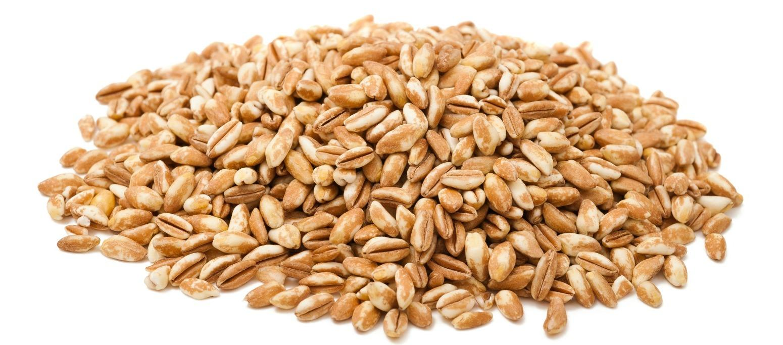 Espelta: Propriedades e Benefícios da Farinha de Espelta