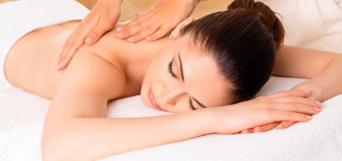 Massagem Terapêutica: Benefícios e Contraindicações