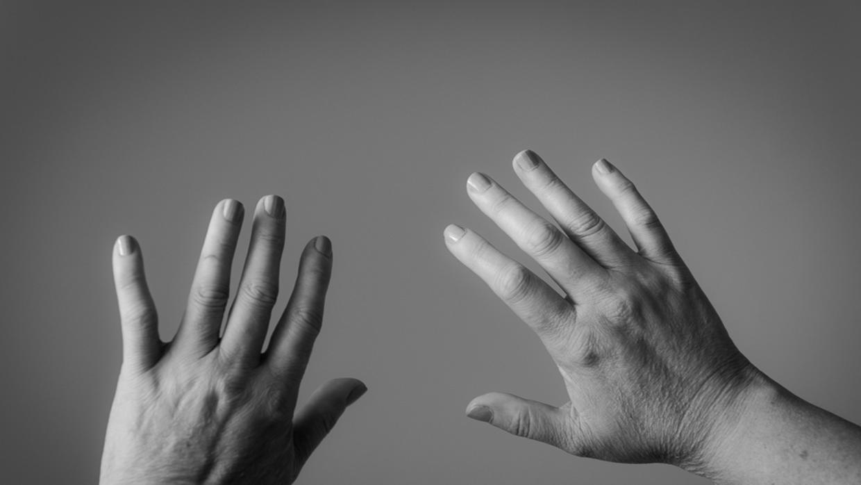 Remédios Caseiros Para Esclerodermia