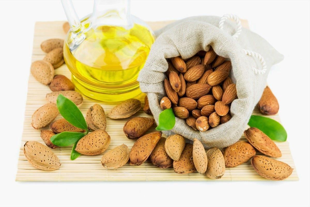 Vitamina E: O Que É, Propriedades e Benefícios da Vitamina E