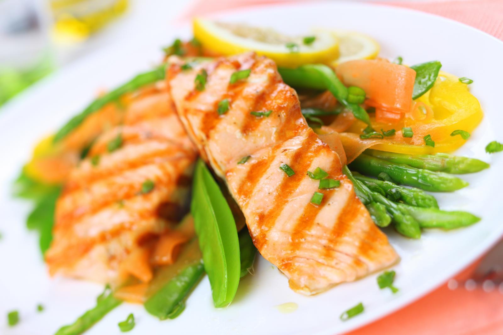 Dieta Montignac: O Que É, Como Funciona, e Alimentos Permitidos e Proibidos na Dieta Montignac