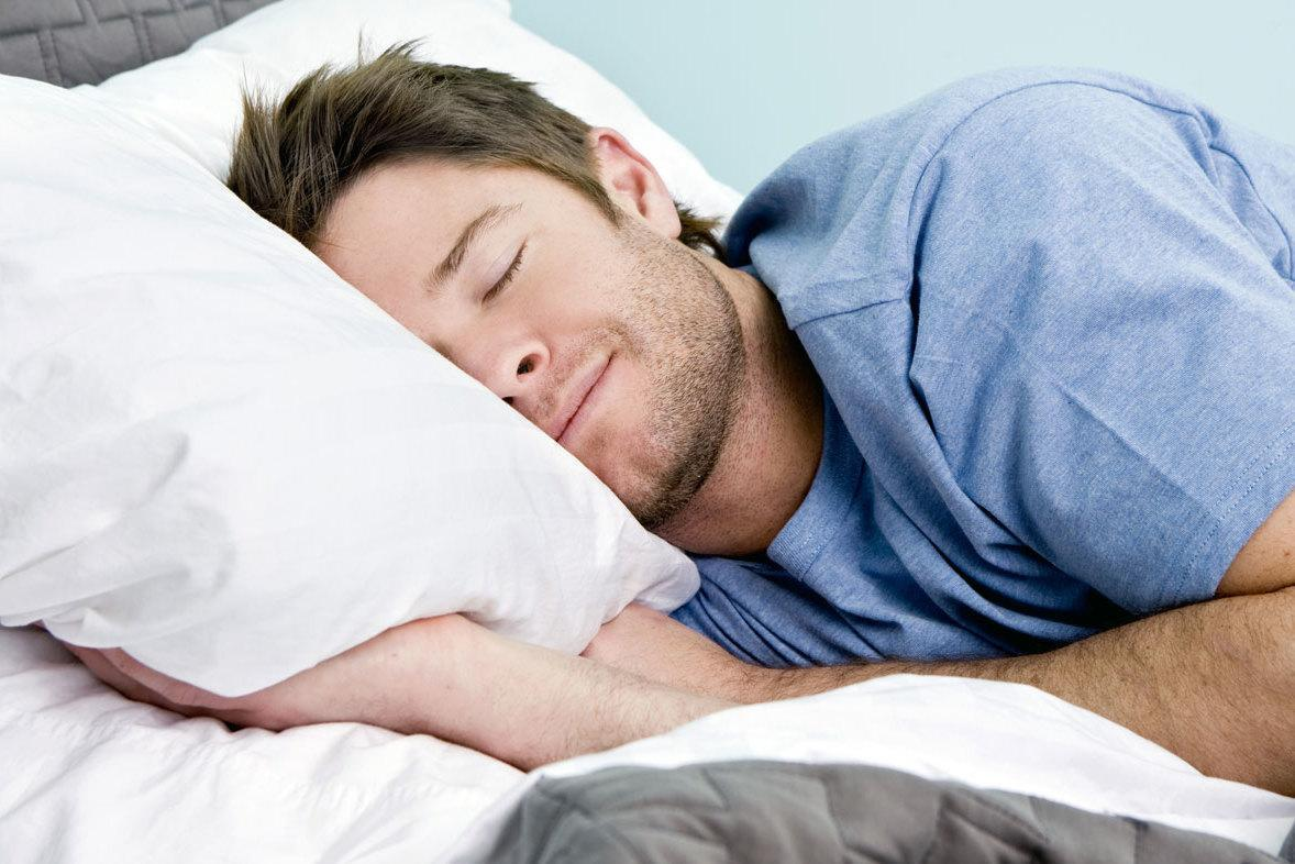 Graves Consequências da Falta de Sono para a Saúde