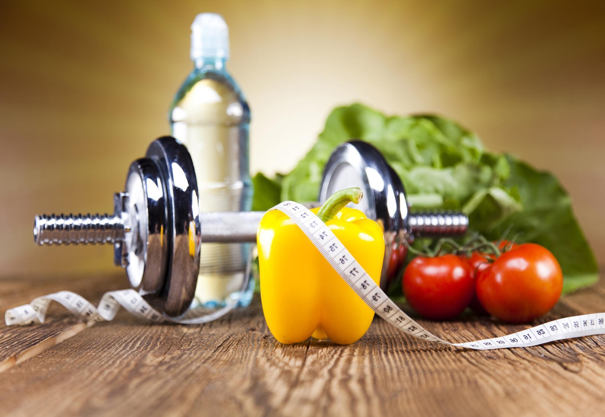 Hábitos Saudáveis que te Ajudarão a Perder Barriga Facilmente