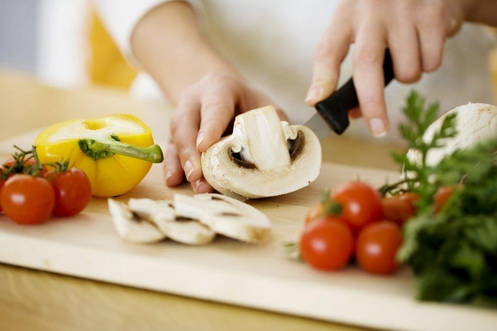 Maneiras Mais Saudáveis de Cozinhar os Alimentos