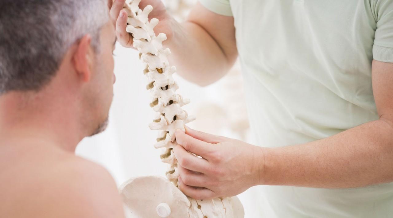 O Que São os Bifosfonatos e Como Funcionam na Osteoporose?