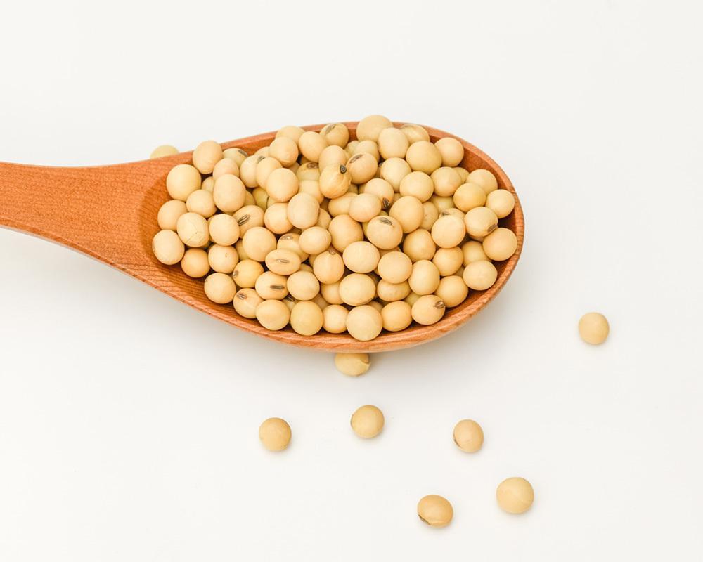 Os Benefícios da Soja Para os Problemas de Próstata