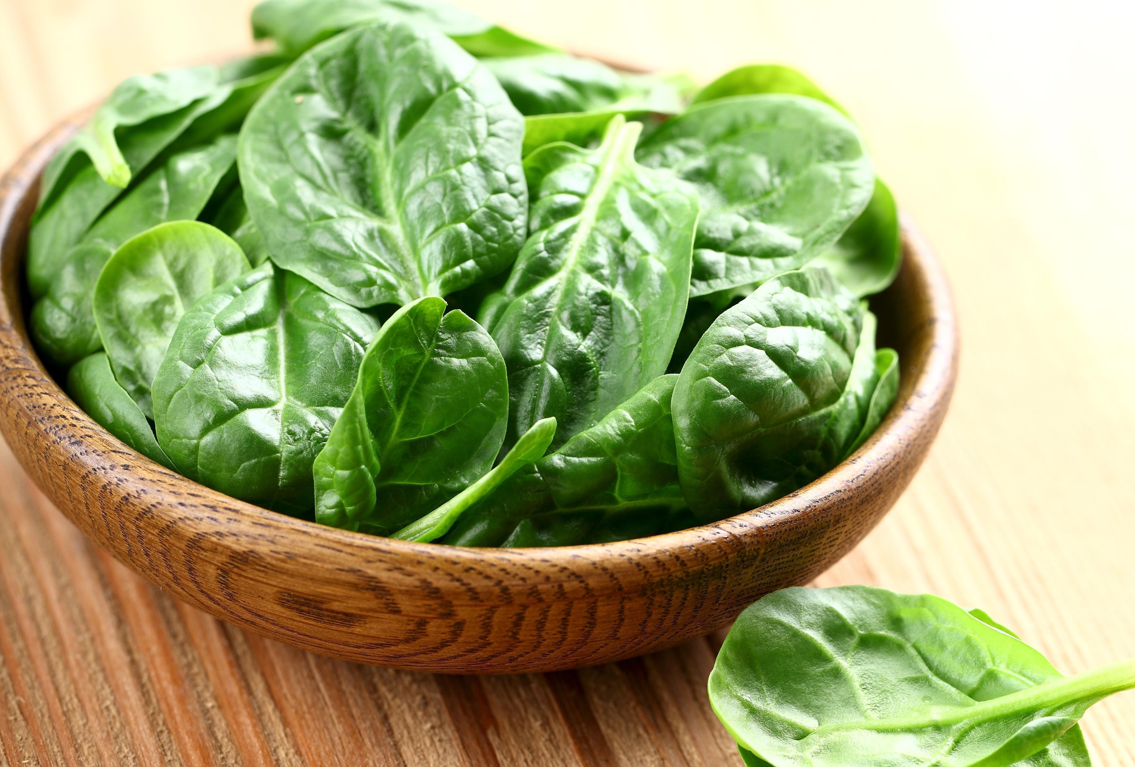 Os Vegetais mais Saudáveis da Terra e seus Incríveis Benefícios