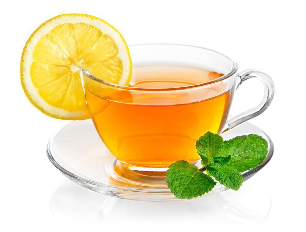 Propriedades do Chá de Laranja Para Emagrecer